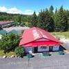 RV Park/Campground for Sale: Glacier Peaks RV Park & Mini Storage, Columbia Falls, MT