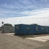 Mobile Home Park for Sale: Bell Heights MHP, Yuma, AZ