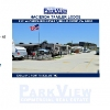 Mobile Home Park for Sale: HACIENDA TRAILER LODGE, Bellflower, CA