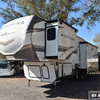 RV for Sale: 2020 MONTANA 3121RL