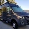 RV for Sale: 2021 ERA 170A
