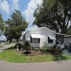 Mobile Home for Sale: Beautifully Landscaped 3 Bed, Corner Lot Home, New Port Richey, FL