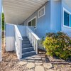 Mobile Home for Sale: Double Wide - San Luis Obispo, CA, San Luis Obispo, CA