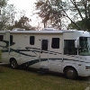 RV for Sale: 2003 Dolphin 6320