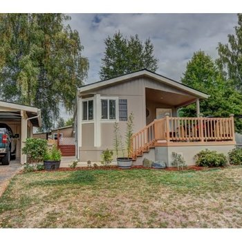 Outstanding Mobile Homes For Sale Near Albany Or Interior Design Ideas Lukepblogthenellocom