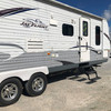 RV for Sale: 2013 JAY FLIGHT 29QBH