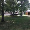 Mobile Home for Sale: Mobile/Manufactured,Residential, Manufactured - Sevierville, TN, Sevierville, TN