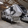 RV for Sale: 2019 MOMENTUM G-CLASS 320G