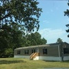 Mobile Home for Sale: TX, LUFKIN - 2014 BIGFOOT I single section for sale., Lufkin, TX