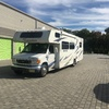 RV for Sale: 2007 FREELANDER 3150SS