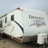 RV for Sale: 2008 295BS