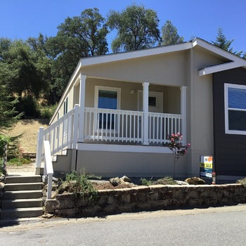 2 Mobile Homes For Rent Near Manteca Ca