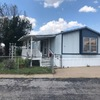 Mobile Home for Sale: OK, OKLAHOMA CITY - 2001 CLAYTON H single section for sale., Oklahoma City, OK