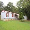 Mobile Home for Sale: Manufactured, Single-wide - Colcord, OK, Colcord, OK