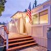 Mobile Home for Sale: Mobile Home - Big Bear City, CA, Big Bear City, CA