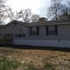 Mobile Home for Sale: TX, LUMBERTON - 2003 FREEDOM multi section for sale., Lumberton, TX