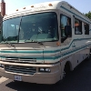RV for Sale: 1996 Bounder 34H