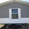 Mobile Home for Sale: Excellent condition 2019 Fleetwood 16x76 3/2, Elmendorf, TX