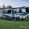 RV for Sale: 2019 MOMENTUM M-CLASS 351M