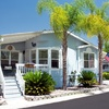 Mobile Home Park for Directory: Heritage, Temecula, CA
