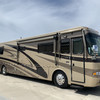 RV for Sale: 2004 WINDSOR 40PST