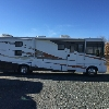 RV for Sale: 2010 Georgetown 350