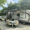 RV for Sale: 2018 Rockwood Signature Ultra Lite