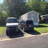 Mobile Home for Sale: Foxwoods Stafford VA, Stafford, VA