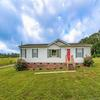 Mobile Home for Sale: Manufactured Doublewide - Marshville, NC, Marshville, NC
