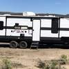 RV for Sale: 2020 WILDWOOD FSX 210RT