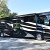 RV for Sale: 2019 PHAETON 40IH - 716-748-5730