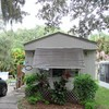 Mobile Home for Sale: Cozy 1/1 In An Under 55,  Pet OK Community, Largo, FL
