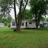 Mobile Home for Sale: Mfd/Mobile Home/Land, 1 Story,Ranch - Sesser, IL, Sesser, IL