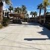 RV Lot for Sale: LVM Lot 404 - Near Pool - Motivated Seller!, Las Vegas, NV