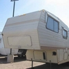 RV for Sale: 1986 30RL