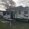 RV for Sale: 2018 SPORTTREK 312VRK