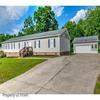 Mobile Home for Sale: Mobile Home, Residential - FOUR OAKS, NC, Four Oaks, NC