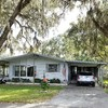 Mobile Home for Sale: Extremely Well Cared For Double Wide, Brooksville, FL