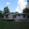 Mobile Home for Sale: 1 Story,Manufactured/Mobile, Single Fam/W Acreage - St Joseph, MO, Saint Joseph, MO