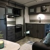 RV for Sale: 2020 Mpg