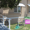 Mobile Home for Sale: 79 Ideal | Great Park Amenities! , Fallon, NV