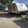 RV for Sale: 2017 FREEDOM EXPRESS 204RD