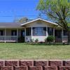 Mobile Home for Sale: Single Level, Manufactured/Mobile - Taylor, AZ, Taylor, AZ