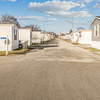 Mobile Home Park for Sale: Gaslight Villa, Cedar Falls, IA