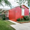 Mobile Home for Sale: Cute as a button & super affordable!, Euless, TX