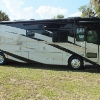 RV for Sale: 2011 Allegro Bus