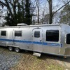 RV for Sale: 1984 EXCELLA 31