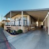 Mobile Home for Sale: Double Wide - West Covina, CA, West Covina, CA