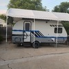 RV for Sale: 2018 BULLET COLT 171RKCT