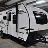 RV for Sale: 2021 ESCAPE E191BH